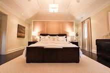 Sypialnia - jasna, przytuln...