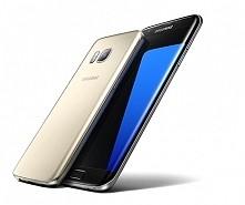 Zapraszam. Już dziś możesz zgarnąć cudownego Samsunga Galaxy S7, wystarczy odpowiedzieć na jedno proste pytanie i potwierdzić swój udział w konkursie.