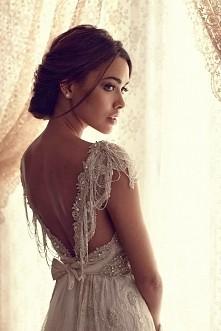suknia ślubna marzenie