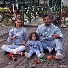 Modna rodzinka :)