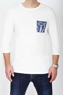 Koszulka sklep WWW EMPATI PL