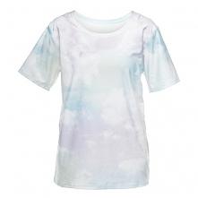 T-shirt Fullprint Pastelowe...