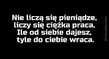 Prawda! :)