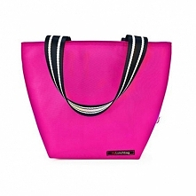 Lunch bag dla kobiety :)
