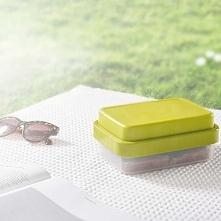 Lunch box GoEat