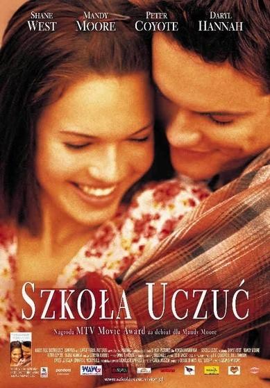 Cudowny film ;) Osobiście polecam