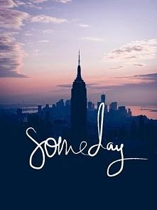Flipsyde - Someday (Po Pros...