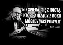 True :')