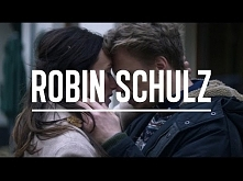 ROBIN SCHULZ &amp; RICHARD JUDGE – SHOW ME LOVE (OFFICIAL VIDEO) uwielbiammm <3