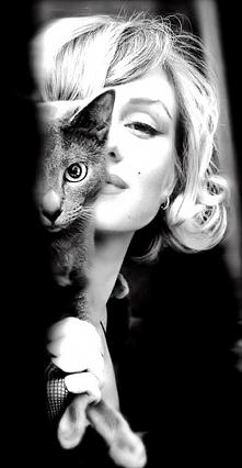 Beauty M. Monroe
