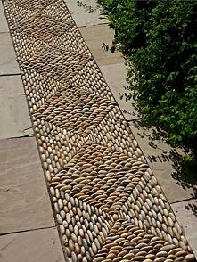 #pebbles
