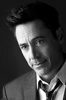Robert Downey jr. *.*