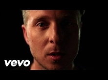 OneRepublic - I Lived  Piękna piosenka! <3