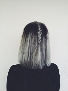 Chce taki kolor! ❤