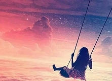 FREEDOM :)