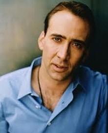 Cudowny aktor