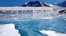 OMG Antarktyda <3