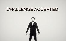 Wczoraj podjęłam się wyzwania. Zrobiłam 1200 podskoków na skakance w seriach po 200. Między  seriami robiłam na początku po 10, a później po 20 pompek na hantelkach i łącznie wy...