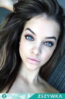 Dziewczyny powiedzcie jak mieć taką jednolitą piekna twarz bez żadnych przebarwień i wg mówcie proszę :)