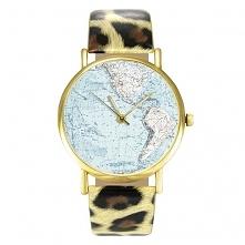 Zegarek Ameryka Pantera