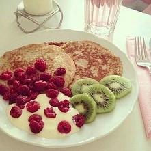 Pyszne na śniadanie