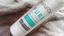 Suchy szampon z oriflame - idealny w awaryjnej sytuacji, a zapach nieziemski ;) Miałyście ?  Ps( więcej info na blogu klik w zdj) :D