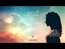 Napoli -My Universe- Czy tylko ja uważam, że ta piosenka miała o wiele większą szansę wygrać Eurowizję niż piosenka Michała Szpaka?