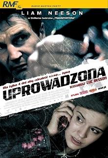 Bryan (Liam Neeson) jest byłym szpiegiem, który ma 17-letnią córkę. Dziewczyna bardzo chce pojechać do Paryża i ojciec przyzwala jej na to pod pewnymi warunkami. Pewnego dnia có...