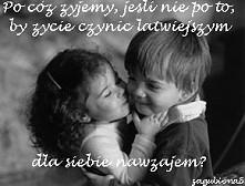 #miłość