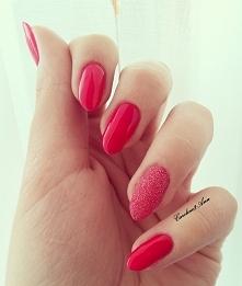 Elegant Raspberry <3