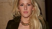 Ellie Goulding wyda charytatywnego singla Ellie Goulding wyda charytatywnego ...