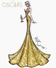 Oscars H.W