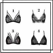 Który się podoba?