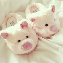 świnki <3