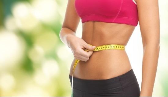 Jak schudnąć tre