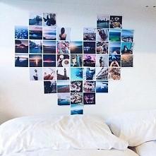 serce ze zdjęć ❤