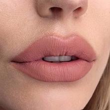 Znacie coś do ust w takim kolorze?
