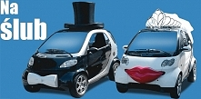 Świetny pomysł na auta dla ...