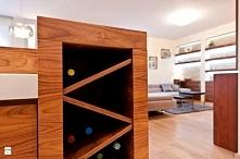Niezwykłe, proste i tanie rozwiązania na zorganizowanie miejsca na alkohol w ...