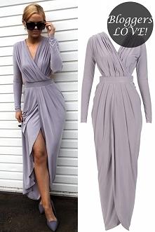 Sukienka Hanah Nowa Kolekcja