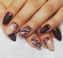 nails 2016