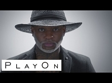 """WILLY WILLIAM - """"Ego"""" [Clip Officiel] Ale ale ale :)"""