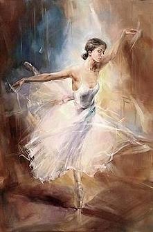 ~Baletnica~