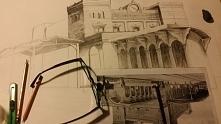 architektura, dworzec, insp...