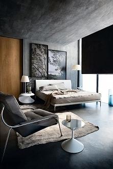 Szare wnętrza, wnętrza w KOLORZE SZARYM moim zdaniem są bardzo stylowe i bardzo eleganckie. Nieprzesadzone, proste, o lekkim designie, a przez to przyjemne i jednocześnie luksus...