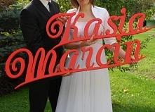imiona na wesele  rena24.eu