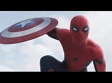 Captain America Civil War | Official Trailer 2