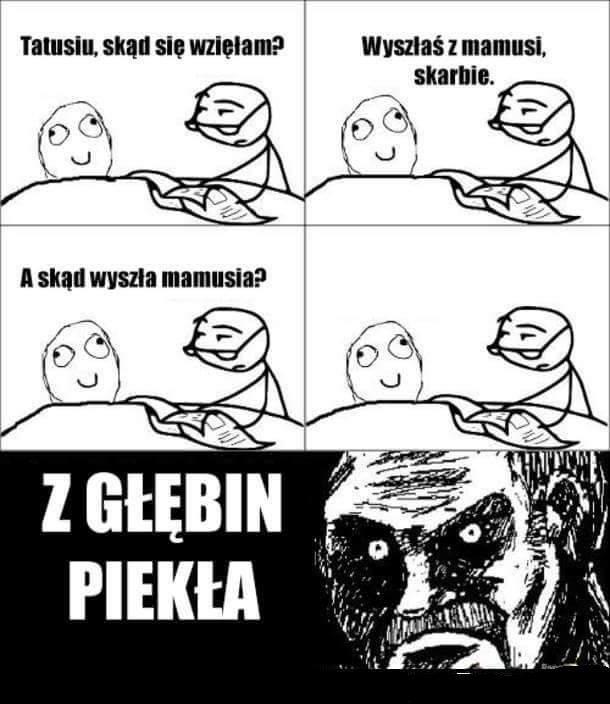 hahahahahha