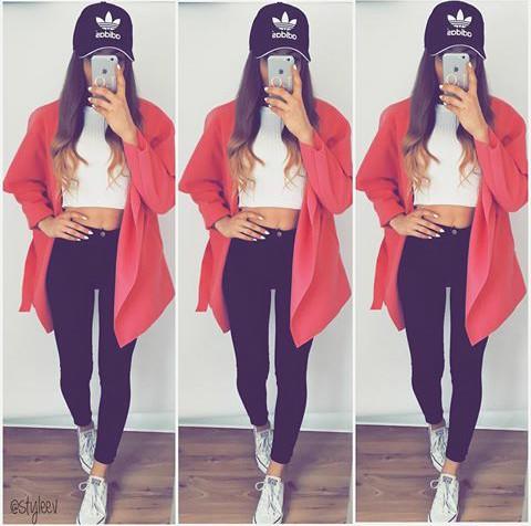 styleev ♡