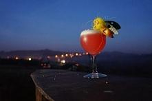 Konkursowy drink :)